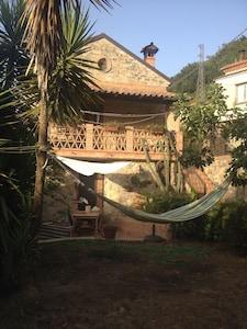 """Casa Vacanza """"Casa Dolce Casa"""""""
