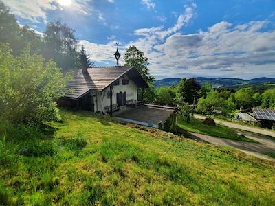 Mariaposching, Beieren, Duitsland