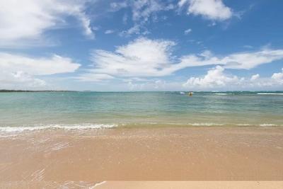 Dorado del Mar, Dorado, Puerto Rico