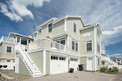 North Berwick, Maine, United States of America