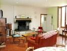 Meubles, Table, Chaise, Canapé, Bois, Design Intérieur, Cadre, Confort, Salon, Sol