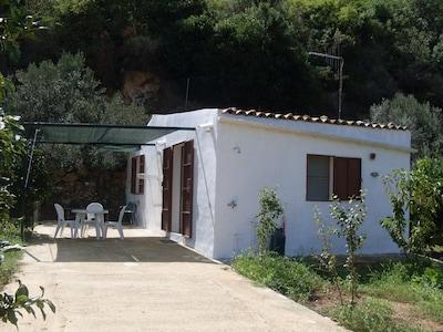 Appartamento Molinello , Castellamare del golfo