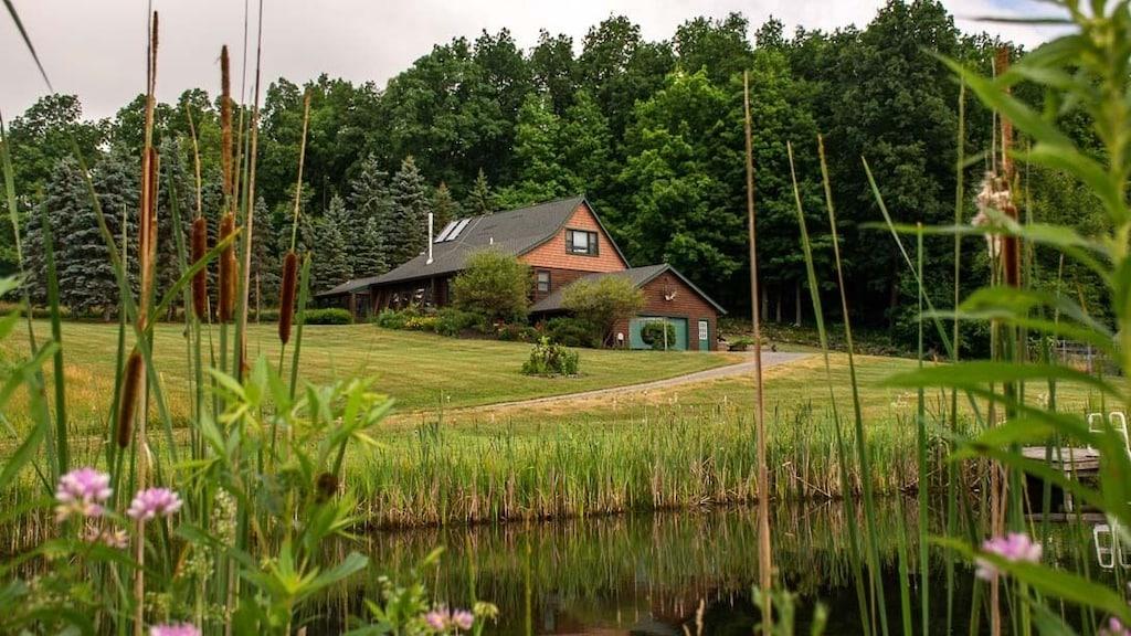 Property-16 Image 1