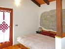 Room, Bedroom, Property, Furniture, Bed, Interior Design, Wall, House, Building, Real Estate