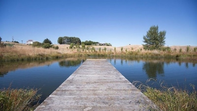 Tuki Tuki, Region Hawke's Bay, Neuseeland