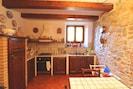 Eigentum, Zimmer, Countertop, Gebäude, Möbel, Küche, Cabinetry, Haus, Fussboden, Interior Design