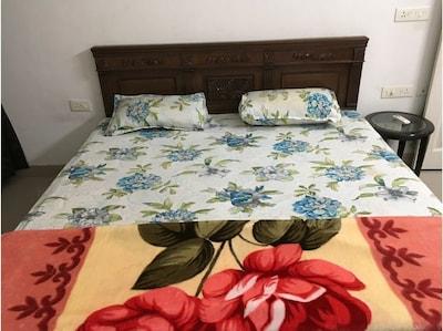 Lanka, Varanasi, Uttar Pradesh, Indien