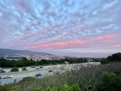 Serramonte, California, United States of America