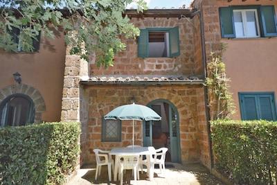 Τσιβιτέλα Τσέζι, Μπλέρα, Λάτσιο, Ιταλία