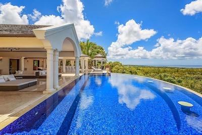 Plumtree, St. James, Barbados