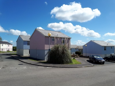 Excellent Location-Fantastic Resort!! Autumn/Winter Bargains, Newquay, Cornwall!