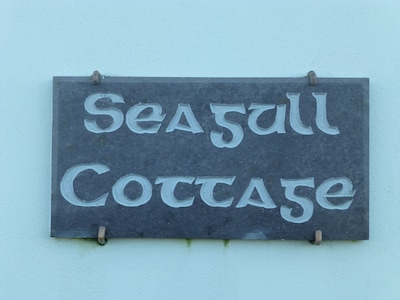 Seagull Cottage Bed and Breakfast