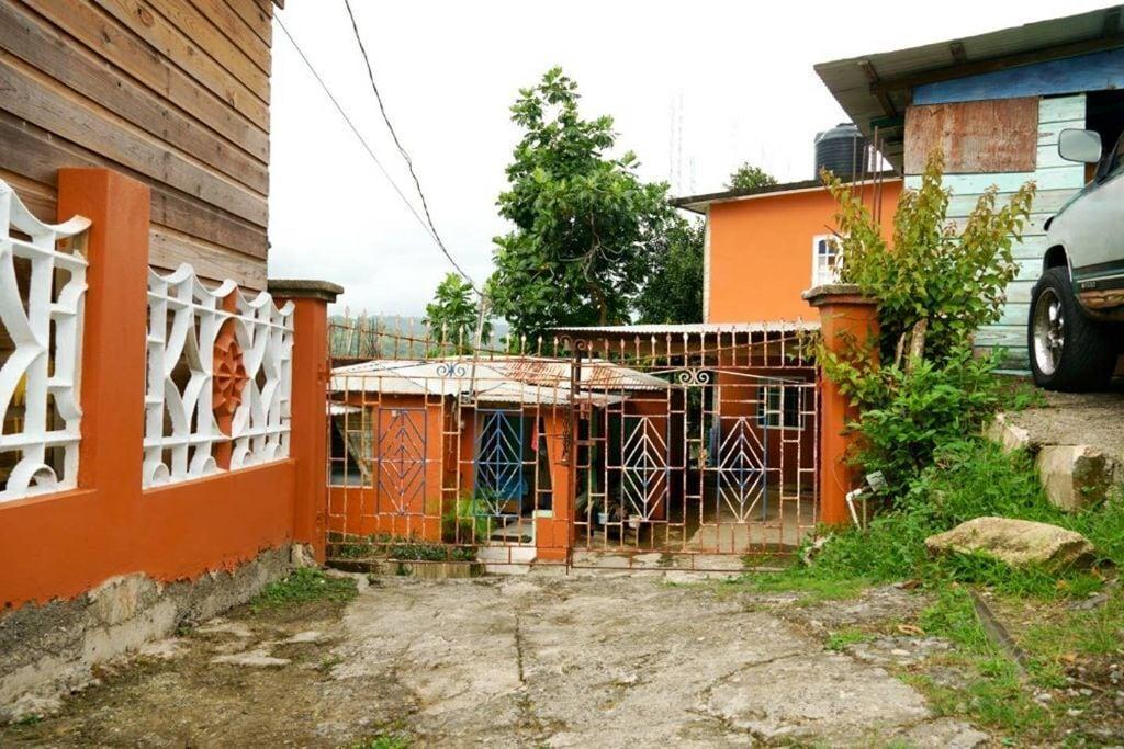 Property-20 Image 1