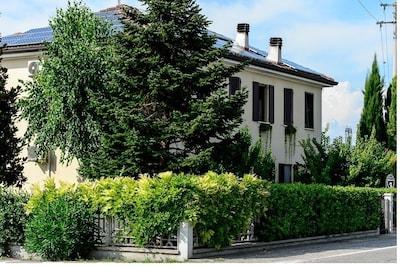 Bonferraro, Sorgà, Veneto, Italien