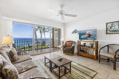 Kona Isle, Kailua-Kona, Hawaii, United States of America