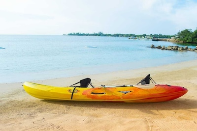 Discovery Bay, Saint Ann, Jamaica