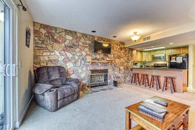 Deer Ridge Mountain Resort, Gatlinburg, Tennessee, United States of America