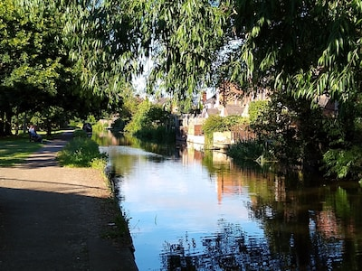 Rotherham Minster, Rotherham, England, United Kingdom