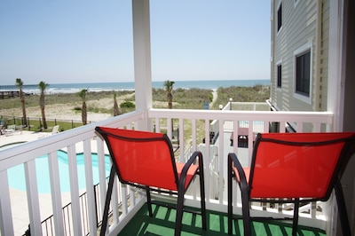 A Summer Place, North Myrtle Beach, South Carolina, United States of America