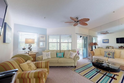 Gulf & Bay Club Bayside, Siesta Key, Florida, United States of America