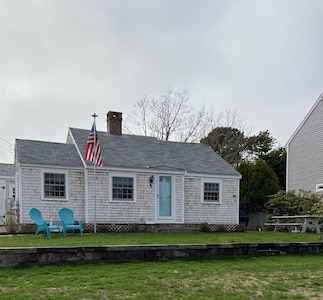 Cape Cod Theatre Company – Home of the Harwich Jr. Theatre, Dennis Port, Massachusetts, United States of America