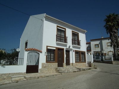 Casa Kika Pereira, Casal da Murta, Zentral-Portugal, Westküste