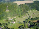 Aerial Photography, Bird'S-Eye View, Land Lot, Photography, Landscape, Rural Area, Tree, Hill Station, Hill, Mountain