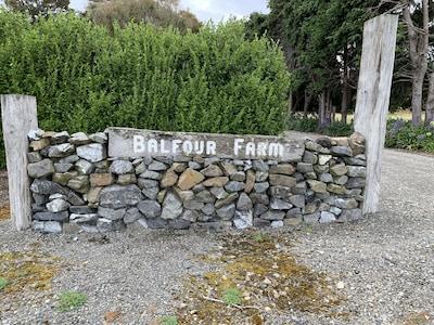 Tararua i SITE Visitor Centre, Woodville, Manawatu - Wanganui, New Zealand