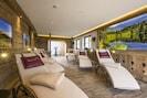 Gartenhotel Rosenhof bei Kitzbühel – Traumlage inklusive aller Hotelangebote Ferienwohnungen – Ferienhäuser – schöne Zimmer in allen Größen
