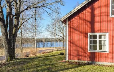 Fengersfors, Västra Götaland (provincie), Zweden