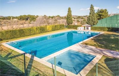 Cheste, Communauté valencienne, Espagne