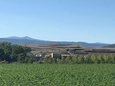 Herramélluri, La Rioja, Spain