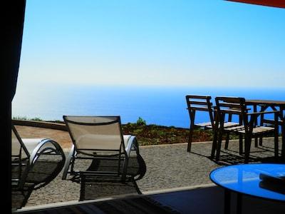 Estreito de Câmara de Lobos, Câmara de Lobos, Région de Madère, Portugal
