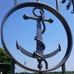 Trent, Mecklenburg-West Pomerania, Germany