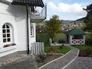 Ferienwohnungen Am Ellenberg (Winterberg/Niedersfeld) -