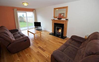 Rathmullan, Donegal Provinz, Irland