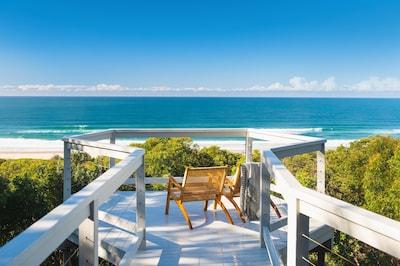 Dunbogan, Nouvelle-Galles-du-Sud, Australie