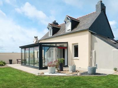 Maison, Domicile, Propriété, Toit, Bâtiment, Immobilier, Zone Résidentielle, Chalet, Siding, Architecture