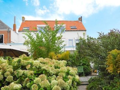 Aardenburg, Zeeland, Niederlande