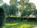 Haus Weißach in Rottach-Egern