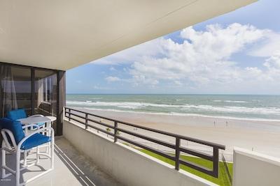 Horizons, Daytona Beach, Floride, États-Unis d'Amérique