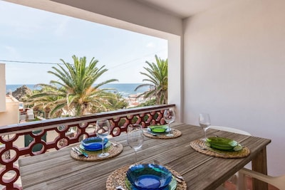 Sa Mesquida, Mahon, Balearic Islands, Spain