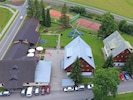 Neighbourhood, Landscape, Land Lot, Roof, Urban Design, Town, Residential Area, Aerial Photography, Suburb, Garden
