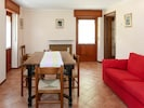 Room, Property, Furniture, Building, Floor, Interior Design, Table, House, Real Estate, Living Room