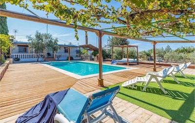 Arahal, Andalusia, Spain