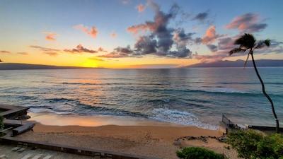 Nohonani, Honokowai, Napili-Honokowai, Hawaii, United States of America