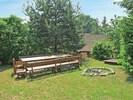 Natural Landscape, Property, Nature Reserve, Tree, Yard, Bench, Furniture, Grass, Backyard, Garden