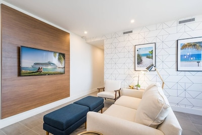 Miami Beach Apartment Rentals