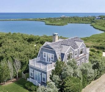 Dionis, Nantucket, Massachusetts, Verenigde Staten