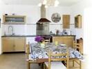 Cabinetry, Comptoir, Meubles, Propriété, Table, Blanc, Évier, Evier, Design Intérieur, Cuisine